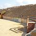 Israel-04843 - Hippodrome Seating