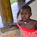 16-09-27 Uganda-Rwanda (238) R01