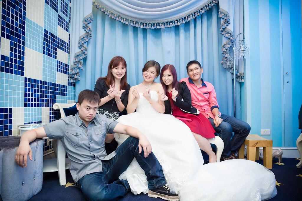 139基隆婚禮攝影