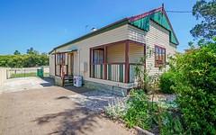 355 Argyle Street, Picton NSW