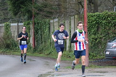 IMG_3014 (Patrick Williot) Tags: challenge brabant wallon 2017 jogging 13000 yards waterloo