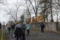 Pilgrimage-1093 (johnnettebenkovic) Tags: architecture france portugal spain