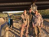 Texas Precision Shooting School 25