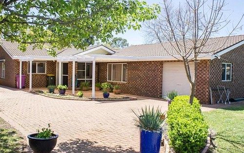 16 Nelson Pl, Dubbo NSW 2830