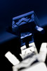 #Mirror (David C W Wang) Tags: mirror 鏡面 danboard 阿愣 stromtropper 風暴士兵 公仔 玩具 toy