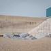 Shoreham (Andy Feltham...) Tags: pentax k1 smcpentaxfa43mmf19limited shoreham hove brighton beach seaside wall rocks newtopographics