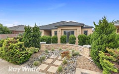 121 Rossack Drive, Grovedale VIC