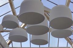 EKWC Kunst binnen (Fransje.RIP) Tags: ceremics keramiek porselein