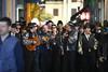 Limassol Carnival  (100) (Polis Poliviou) Tags: limassol lemesos cyprus carnival festival celebrations happiness street urban dressed mask festivity 2017 winter life cyprustheallyearroundisland cyprusinyourheart yearroundisland zypern republicofcyprus κύπροσ cipro кипър chypre קפריסין キプロス chipir chipre кіпр kipras ciprus cypr кипар cypern kypr ไซปรัส sayprus kypros ©polispoliviou2017 polispoliviou polis poliviou πολυσ πολυβιου mediterranean people choir heritage cultural limassolcarnival limassolcarnival2017 parade carnaval fun streetfestival yolo streetphotography living