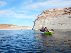 hidden-canyon-kayak-lake-powell-page-arizona-southwest-DSCN9535