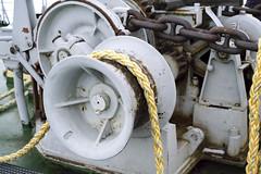 170318095112_A7s (photochoi) Tags: finland travel photochoi europe kemi sampo icebreaker