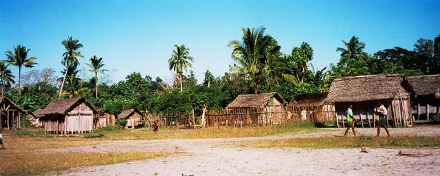 Madagascar2002 - 37