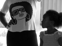 Identificar-se (milaaraujo36) Tags: quilombo comunidade representatividade identidade negro
