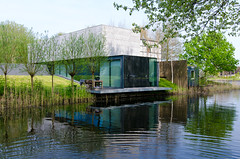 _DSC8513 (durr-architect) Tags: house architecture project experimental competition villa unusual almere dwelling fantasie iix zuuk