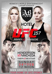 UFC24Feb FacebookPoster 4Jan (AB Hotel Syd) Tags: posters ufc
