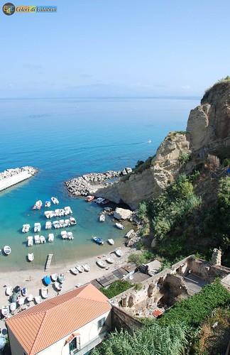 VV-Pizzo Calabro-Spiaggetta la Seggiola 029_L