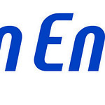 Logo SunEnergy Europe