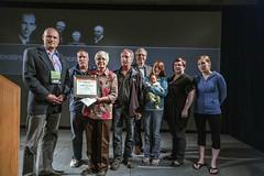 2013-05-26-Lucille-Ono-Award-Winners-221