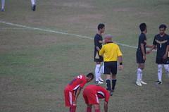 DSC_0740 (MULTIMEDIA KKKT) Tags: bola jun juara ipt sepak liga uitm 2013 azizan kkkt kelayakan kolejkomunitikualaterengganu