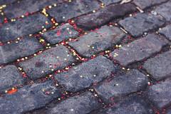 Rocks, stars, hearts (nina's clicks) Tags: hearts stars rocks confetti cobblestone ninasclickstumblrcom