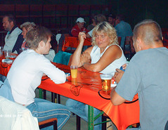 "Dorf und Sportfest 2006 • <a style=""font-size:0.8em;"" href=""http://www.flickr.com/photos/97026207@N04/9159382425/"" target=""_blank"">View on Flickr</a>"