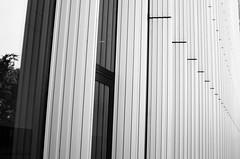 untitled (Jan Schoonhoven) Tags: art 30 dc nikon f14 sigma mm | hsm d7000