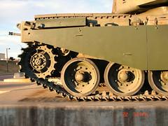 "Centurion Mk5 (7) • <a style=""font-size:0.8em;"" href=""http://www.flickr.com/photos/81723459@N04/9299022762/"" target=""_blank"">View on Flickr</a>"