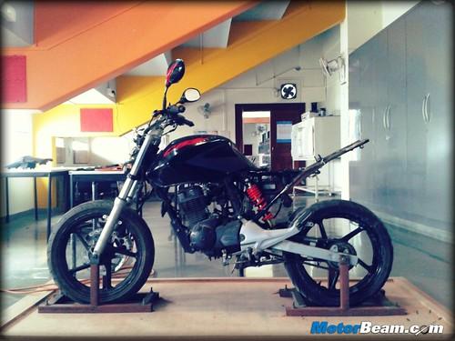 Honda-MS01-14