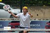 """cristino 2 padel 4 masculina torneo diario sur vals sport consul malaga julio 2013 • <a style=""""font-size:0.8em;"""" href=""""http://www.flickr.com/photos/68728055@N04/9389406427/"""" target=""""_blank"""">View on Flickr</a>"""