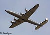 Royal International Air Tattoo Departures 2013 (SPLAviationPhotography) Tags: tattoo air royal super international raf constellation fairford riat brietling hbrsc