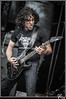 HOA - Repulsion 01 (ViTaRu) Tags: show musician festival rock metal canon fun bass guitar stage gig legends heavy performer grind guitarist repulsion krk grindcore 70200f4l lieto hammeropenair 5dmk2 koldresokvlt manninnavetta hoa2013