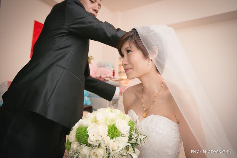 品品 念盛 婚禮-0106.jpg
