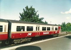 nircarnalea1992