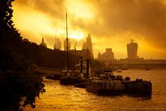London DSC00723.jpg