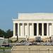 March on Washington 2013 29350