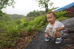DSC09641 (小賴賴的相簿) Tags: baby kids sony taiwan 台灣 家庭 可愛 人像 小孩 親子 木柵 孩子 1680 兒童 a55 單眼 親情 1680mm 蔡斯 slta55v anlong77 小賴家 小賴賴