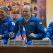 Expedition 37 Press Conference (201309240012HQ)