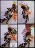 chaveiro com sapatinhos (Coisas Minhas :)) Tags: de mickey feltro em caveira sapato onça pimenta chaveiros corujinha