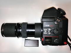 rolleiflex 6008 professional (branko_) Tags: film rollei rolleiflex prism 45 professional finder degree 6008