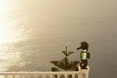 DSC03208_o_s (AndiP66) Tags: view hellas september santorini greece caldera aussicht griechenland santorin cyclades thira ellada firostefani 2013 andreaspeters