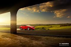 Bentley Continental (El Onofre) Tags: continental bentley sposito spositostudio