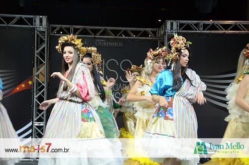 Miss Comerciária  Ourinhos - 09-10-13 - Foto Ivan Mello (28)