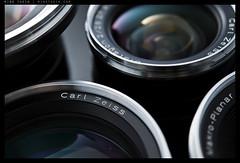 _8015945 copy (mingthein) Tags: zeiss nikon gear equipment cameras carl ming lenses onn thein photohorologer mingtheincom d800e