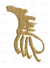 Chinese Script Year of the Horse (imagesstock) Tags: china horse art fashion animal sign tattoo writing handwriting photography gold design ancient pattern symbol antique grunge text istockphoto chinese style chinesenewyear dirty downloads calligraphy script 春节 istock popular past greetingcard mythology royalty japaneseculture hieroglyphics fortunetelling oldfashioned 书法 traditionalculture 新年 elegance eastasia religiousicon 2014 chineseculture stockphotography brushstroke 十二生肖 royaltyfree designelement 马 zenlike religioussymbol yearofthehorse 生肖 chinesescript 图腾 asianculture indigenousculture japanesescript chinesezodiacsign 马年 paintedimage retrorevival nonwesternscript astrologysign 马到成功