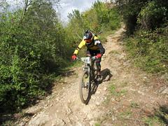 IMG_3251 (Jaime Orcajo) Tags: españa asturias bicicleta mtb ciclismo deporte montaña tineo enduro principadodeasturias tuña