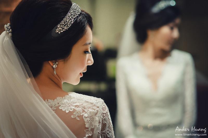 婚攝anker-中僑0060