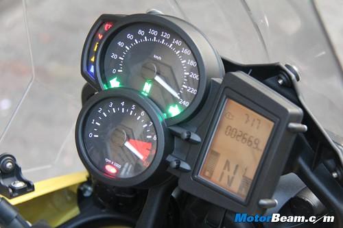 BMW-F-650-GS-29