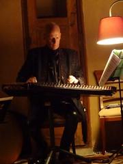 Julien Weiss - Qanun 11 (Aquasabiha) Tags: light shadow music instrument kanun imaret qanun julienweiss
