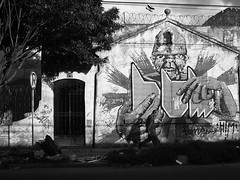 Test no.1 - 24mm (matteoprez) Tags: blancoynegro iso100 blackwhite colombia bogot olympus e3 zuiko biancoenero 43 evolt chapinero fourthirds 43adapter esystem 1800th cuatrotercios quattroterzi matteoprezioso evolte3 zuikoom24mm128 matteopreziosofotografa matteopreziosophotography elprecious
