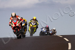 North West 200 2013 (Diego Mola) Tags: road street ireland irish west rain bike sport monster race speed canon honda eos team triangle energy nw action d corse north connor 7 diego rr hrc racing motorbike international 600 200 7d moto motorcycle yamaha northernireland r1 tt races northern 1000 cummins arai mola racer stradale vauxhall corsa dunlop cbr superbike supersport shoei relentless cbr1000rr cbr600rr dainese superstock motociclismo rained maxxis roadracer stradali agv 2013 akrapovic 1000rr nw200 suzuky kawasaky connorcummins roadraces diegomola